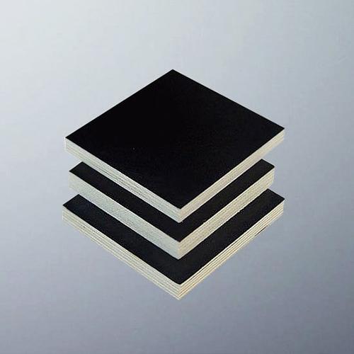 清水黑模板